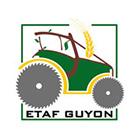 Etaf Guyon, entretien des grands espaces. Elagage, fauchage, broyage, travaux forestiers... Aix-en-Othe, Troyes, Sens.