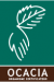 logo_ocacia